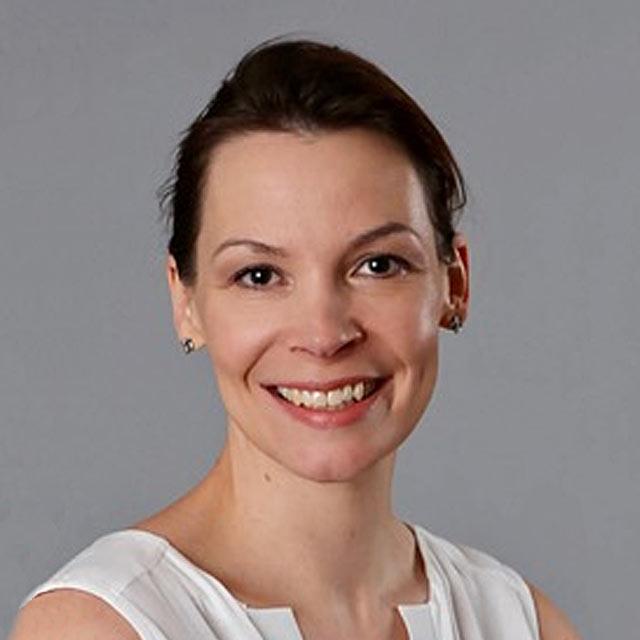 Dr. Gislind Rohwer-Happe