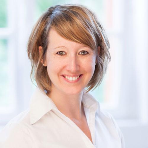 Karin Ohler