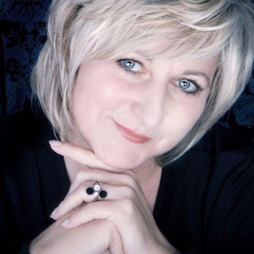 Rita Sommer